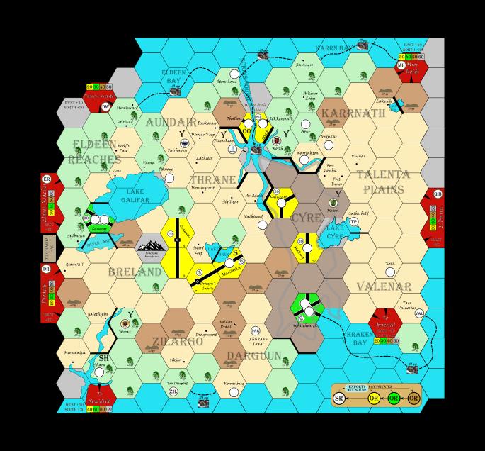 18eb-gameboard