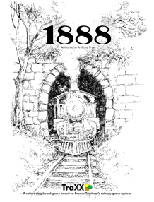 1888 Cover